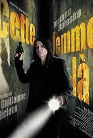 Cette femme-là (2003) Poster - Movie Forum, Cast, Reviews