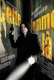 Hanging Offense(2003) Poster - Movie Forum, Cast, Reviews