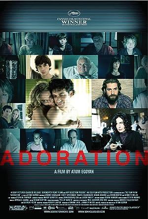 Adoration 2008 9