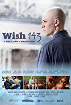 Primary image for Wish 143