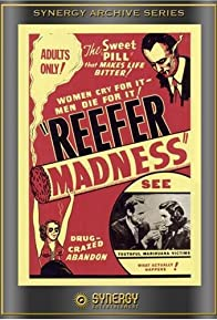 Primary photo for Reefer Madness