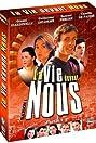 La vie devant nous (2002) Poster