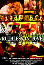 Ruthless in Love