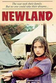 Newland Poster