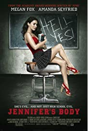 ##SITE## DOWNLOAD Jennifer's Body (2009) ONLINE PUTLOCKER FREE