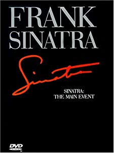 Watch free mp4 online movies Frank Sinatra: The Main Event USA [1020p]