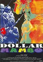 Dollar Mambo
