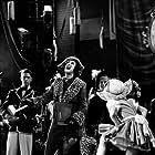 """""""Gypsy"""" Rosalin Russell 1962 Warner Bros."""