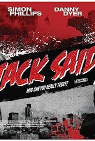 Jack Said (2009)