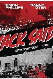 Jack Said (2009) 720p