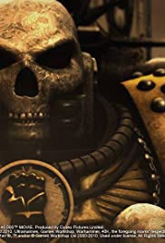 Watch Movie Ultramarines: A Warhammer 40,000 Movie (2010)