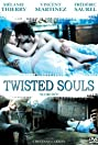 Twisted Souls (2005) Poster