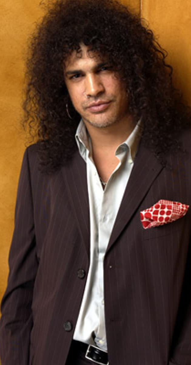 Slash - Biography - IMDb