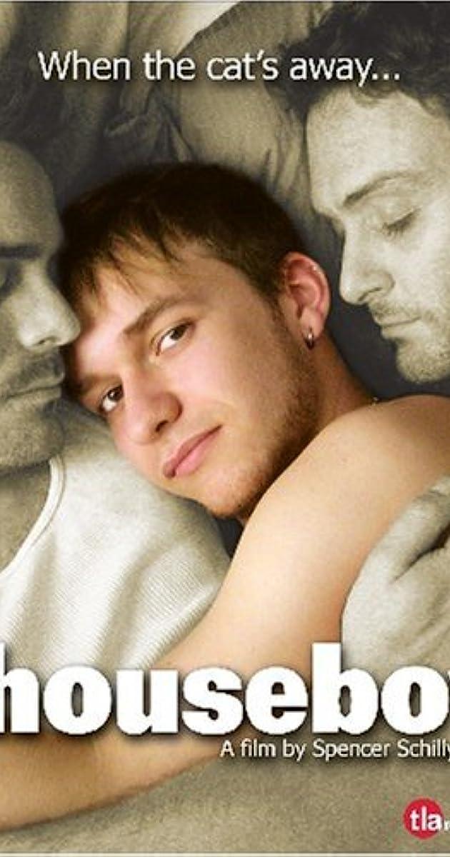 The Houseboy 2007 Full Movie Online