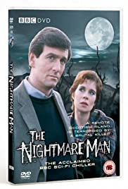 The Nightmare Man Poster - TV Show Forum, Cast, Reviews