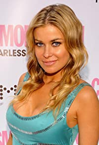 Primary photo for Carmen Electra