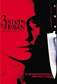 3 Steps to Heaven(1995) Poster - Movie Forum, Cast, Reviews