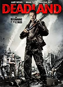Download the Deadland full movie tamil dubbed in torrent