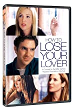 Primary image for 50 Ways to Leave Your Lover