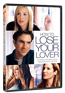 Movie clip watch 50 Ways to Leave Your Lover by David Ocanas [320p]
