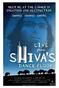 Live from Shiva's Dance Floor (2003)