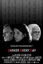 Darker Every Day