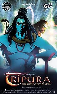 Movie mkv download site Tripura [480x272] [1920x1200] [320p], Chetan Sharma, Aseem Hattangadi, Saptharishi Ghosh, Denzil Smith