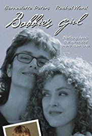 Bobbie's Girl Poster