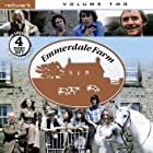 Emmerdale Farm (1972)