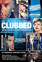 Primary image for Clubbed