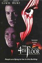 fedor8's Profile - IMDb