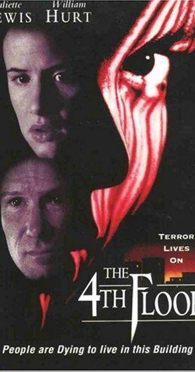 The 4th Floor (2000) Subtitles
