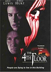 Divx movies subtitles download The 4th Floor by Khaled El Hagar [480x360]