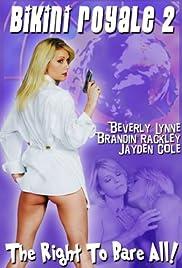 Bikini Royale 2 Poster