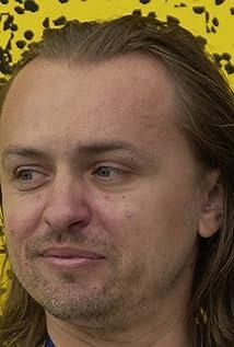 Péter Mészáros Picture
