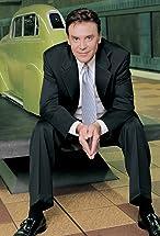 Mark Kriski's primary photo