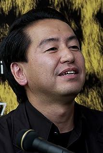 Fumihiko Sori Picture