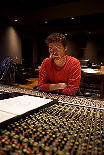 Tyler Westen Picture