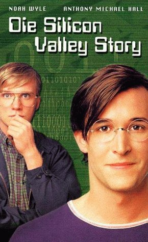 pirates of silicon valley book