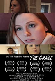 The Grade Poster