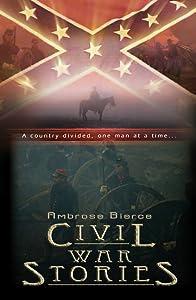 HD movie trailer downloads Ambrose Bierce: Civil War Stories by [1920x1280]