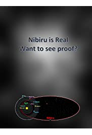 Nibiru is real: Want to see proof?