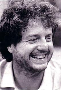 Francesco Bonelli Picture