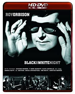 Watch date movie full movie Roy Orbison and Friends: A Black and White Night USA [Quad]