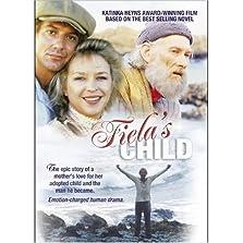 Fiela se Kind (1988)