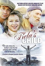 Fiela se Kind(1988) Poster - Movie Forum, Cast, Reviews