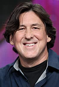Primary photo for Cameron Crowe