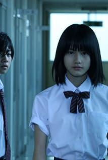 Yukito Nishii Picture