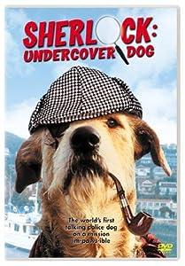Watch all in movie Sherlock: Undercover Dog [1280x800]