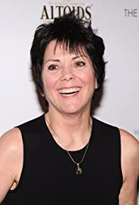 Primary photo for Joyce DeWitt